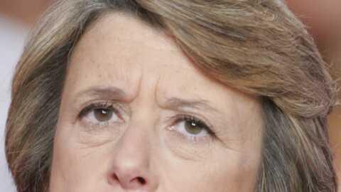 Arlette Chabot a envie de Jean Sarkozy