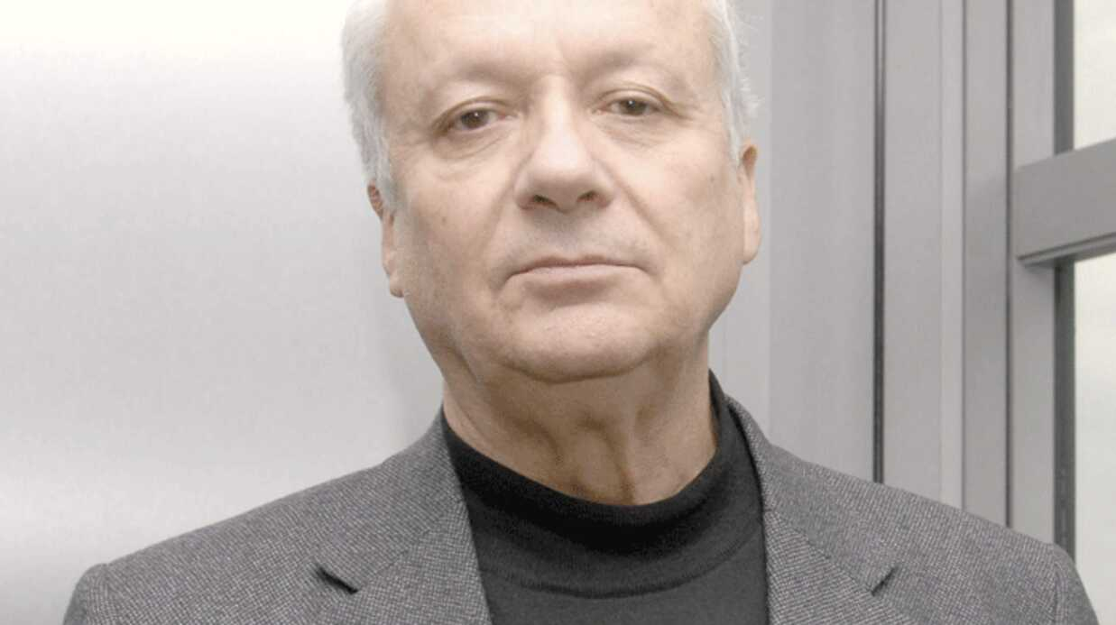 Jean-Marie Cavada: polémique sur son retour sur France 5