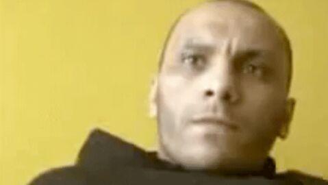 VIDEO Morsay répond violemment à Frédéric Mitterrand