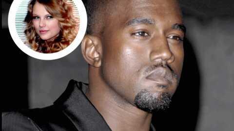 Sur Twitter, Kanye West présente enfin ses excuses à Taylor Swift