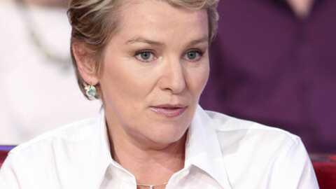 Elise Lucet réagit enfin à l'affaire Guerlain