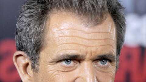 Mel Gibson écarté de Very Bad Trip 2