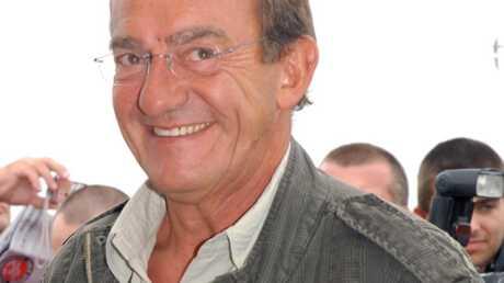 Jean-Pierre Pernaut: présentateur de JT préféré des Français
