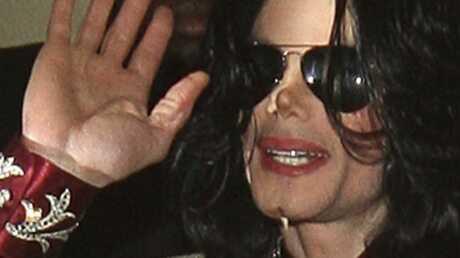 Michael Jackson avait refusé de chanter avec Madonna