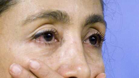 Ingrid Betancourt ruinée, son ex-mari fait saisir ses biens