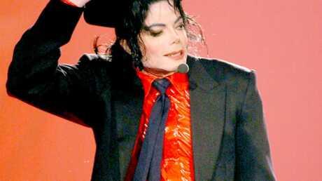 Michael Jackson: une loi à son nom?