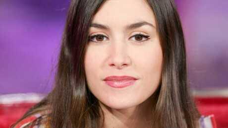 Olivia Ruiz Bientôt romancière