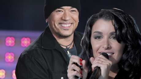 Jenifer – Pascal Obispo Ensemble !