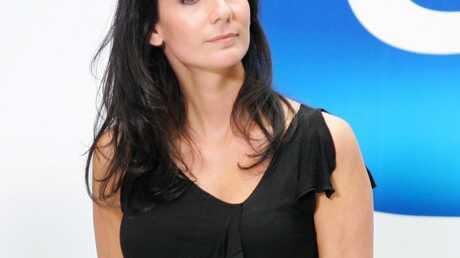 Marie Drucker évincée de son émission sur Europe 1