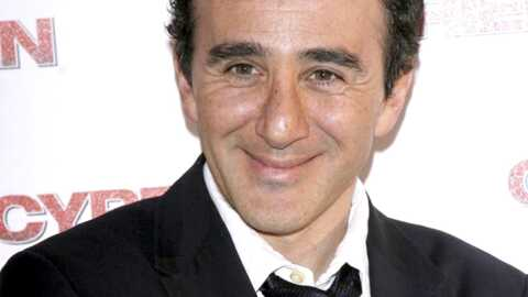 Gérard du cinéma: Sophie Marceau et Elie Semoun nommés
