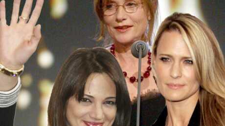 Festival de Cannes 2009: la composition du jury