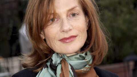 Festival de Cannes 2009: un jury cosmopolite et talentueux