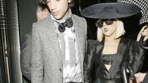 Lady Gaga: tout faux pour son tête-à-tête avec Mika