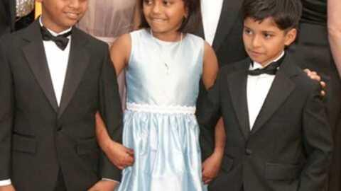 Slumdog Millionaire: aucune charge retenue contre le père
