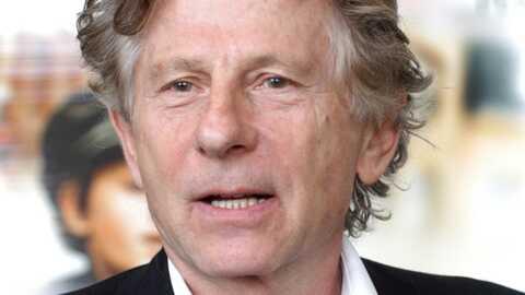 Roman Polanski: bientôt extradé vers les Etats-Unis?
