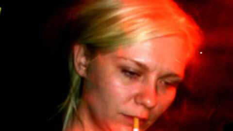 Kirsten Dunst: son fan harceleur condamné