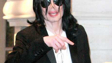 Michael Jackson ne serait pas malade