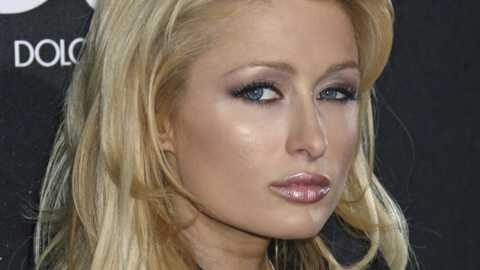 Paris Hilton: le voleur de bijoux serait un proche