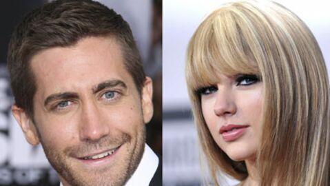 Jake Gyllenhaal gâte Taylor Swift pour son anniversaire