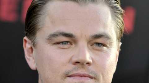 Leonardo DiCaprio acteur le plus rentable d'Hollywood