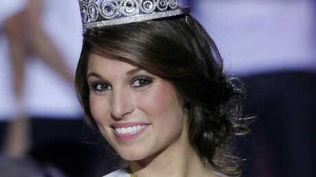 Miss France 2011 vous livre ses secrets de beauté