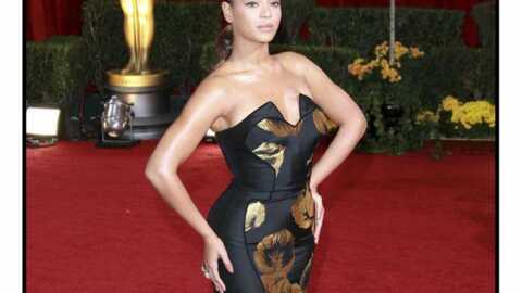 BRIGADE DE LA MODE: le pire des Oscars 2009