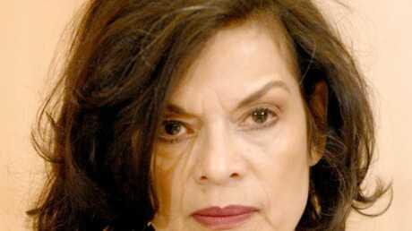 Bianca Jagger: traînée en justice pour non-paiement de récompense