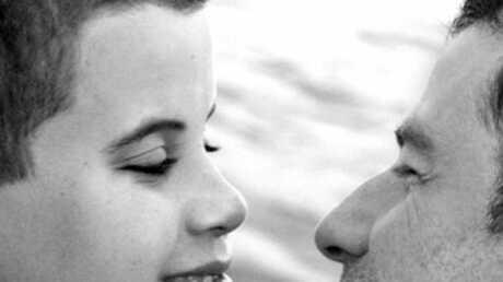 John Travolta: une fondation au nom de son fils décédé