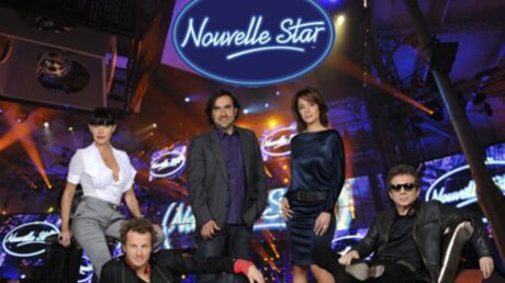 nouvelle-star-ca-recommence-demain