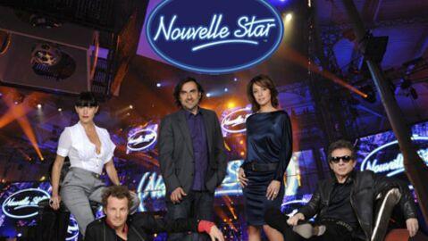 Nouvelle Star: ça recommence demain!