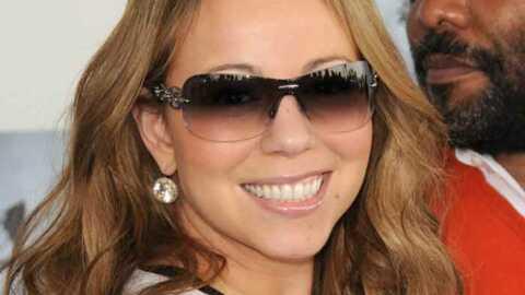 Mariah Carey a loué une suite à 2000 euros pour 10 minutes