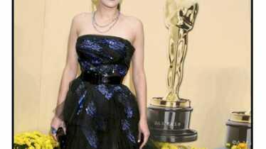 Le meilleur des Oscars