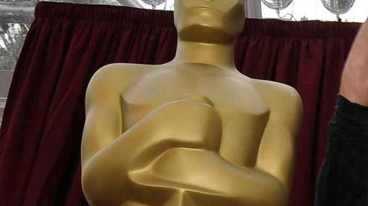 Oscars 2009: voici le palmarès complet
