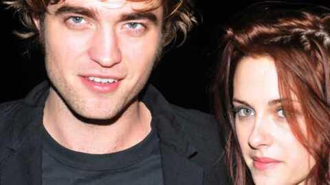 Twilight: un troisième film déjà en préparation