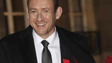 dany-boon-inquiete-les-douaniers