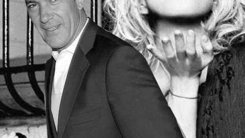 Madonna a envie d'Antonio Banderas