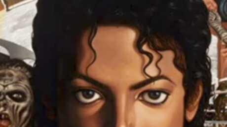 Michael Jackson: son nouveau single posthume dévoilé