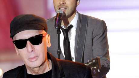 Victoires de la Musique 2009: la liste des nominés
