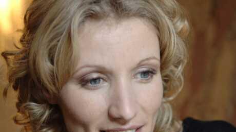 alexandra-lamy-bouleversante-casse-son-image-dans-ricky