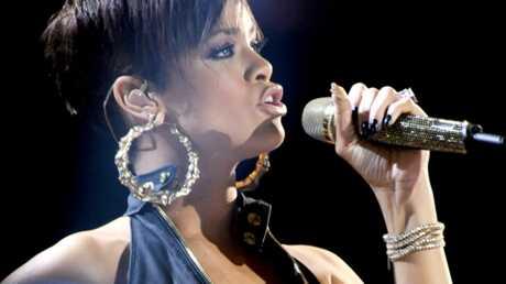 Découvrez le clip de Disturbia, le dernier single de Rihanna
