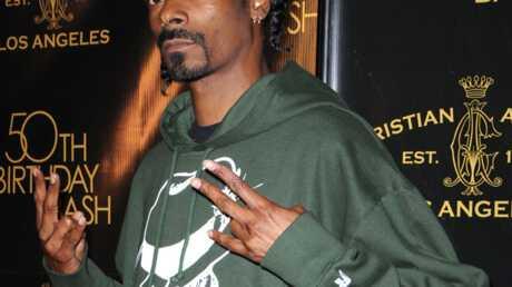Snoop Dogg prépare un morceau pour Bollywood