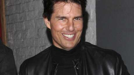 Tom Cruise dans la suite de Top Gun ?
