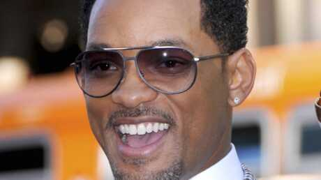 Will Smith, l'acteur le plus riche d'Hollywood