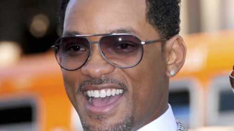Will Smith, l'acteur le plus riche d'Hollywood