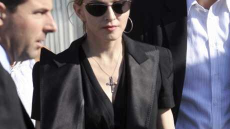 Madonna: le parquet ouvre une enquête suite au drame de Marseille