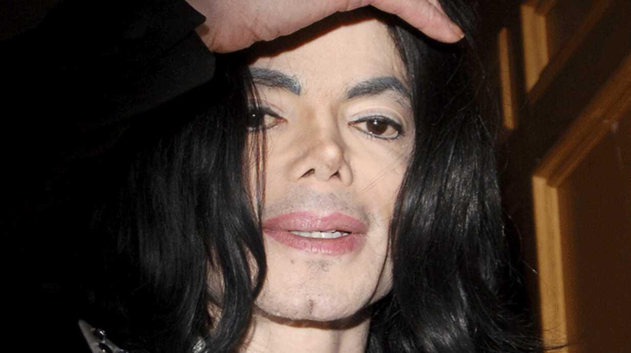 Michael Jackson: son médecin dans la ligne de mire des policiers