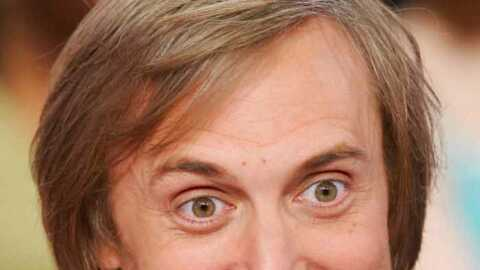 TOP 10 des chansons les plus rentables: David Guetta en tête