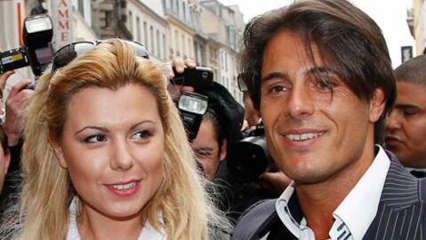 Giuseppe se moque de Cindy en la comparant à… Loana
