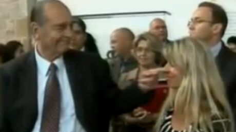 jacques-chirac-celle-qu-il-a-draguee-devant-les-cameras-parle