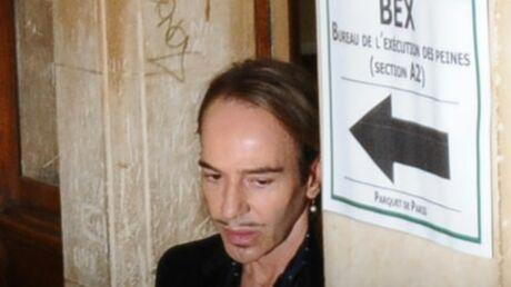 john-galliano-condamne-a-6000-euros-d-amende-sursis